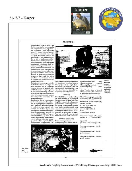 WCC 2000 - 21 - Karper - 05-05-1.jpg