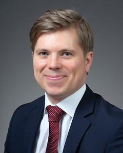 Daniel-wallander