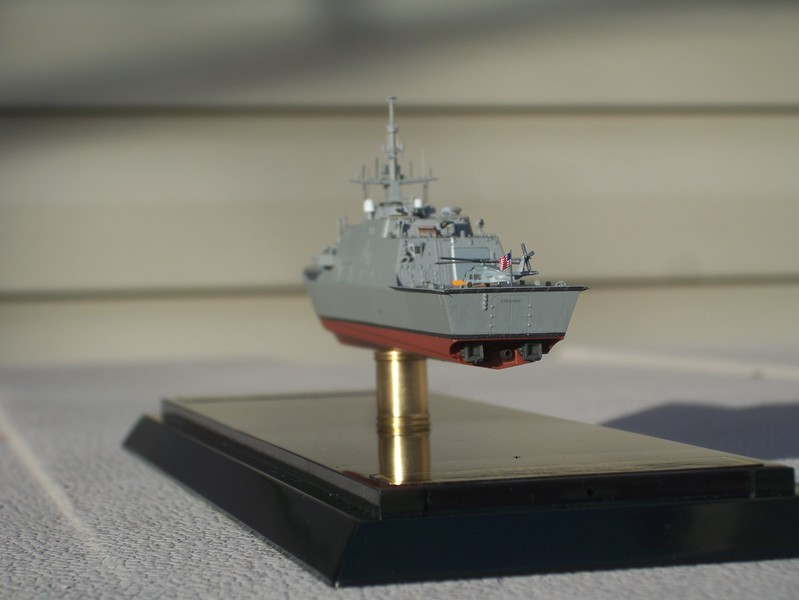 111204 LCS-1 Complete, at Delivery-145.JPG