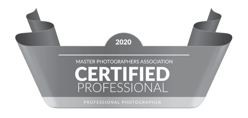 CertifiedProfessional.png