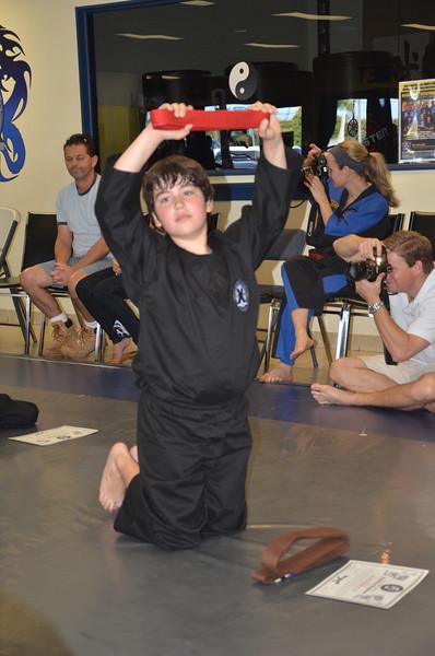 2012 12 15 Red Belt MMA 082.JPG