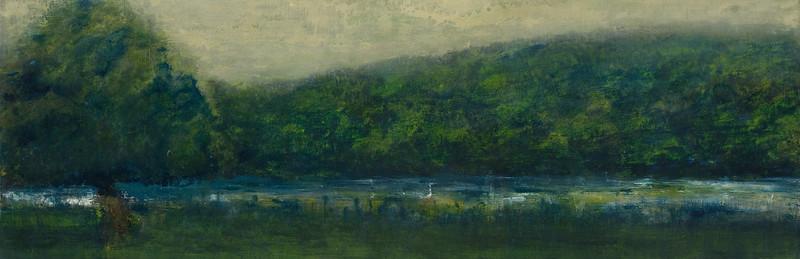 ringwood panorama
