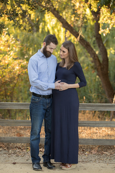 Cory-Ann Maternity-9.jpg