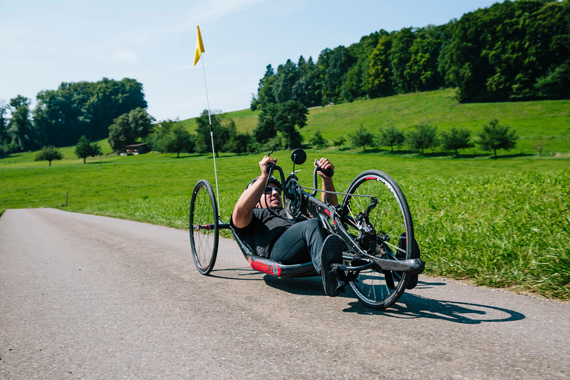 ParalympicCyclingTeam-44.jpg