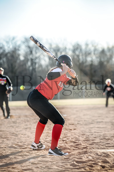 3-23-18 BHS softball vs Wapak (home)-196.jpg
