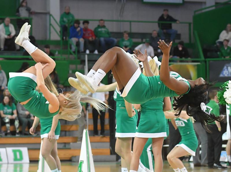 cheerleaders0570.jpg