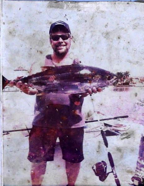 fish23df.JPG