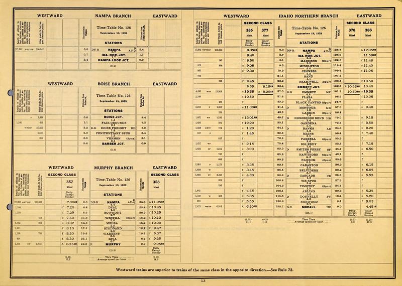 OSL-Idaho-Div-ETT_126_18-Sep-1932_13.jpg