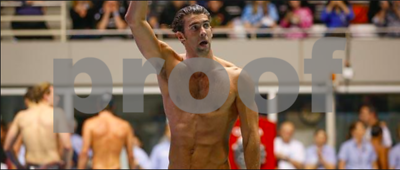 phelps-to-carry-united-states-flag-during-olympic-opening