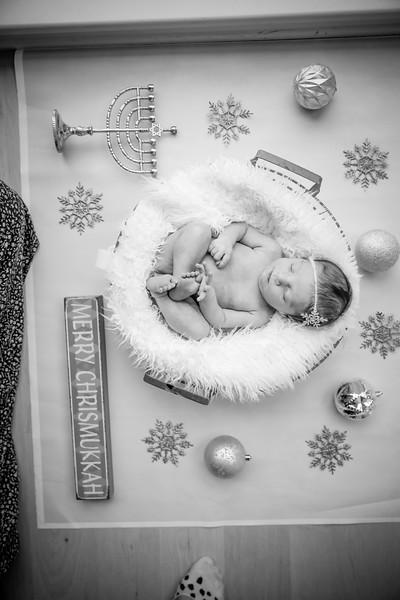 bw_newport_babies_photography_hoboken_at_home_newborn_shoot-5633.jpg
