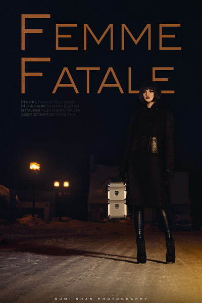 2013.12.16 - Femme Fatale_MG_5665-cropped-COVER-2018-2.jpg