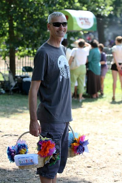 2012.07.08 Celebrate Brooklyn.f-11.jpg