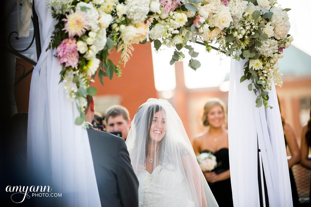 elizabethkyle_weddingblog28