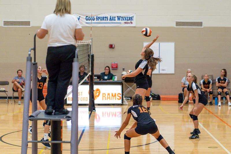 NRMS vs ERMS 8th Grade Volleyball 9.18.19-4956.jpg