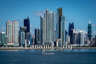 2016-01-11 - Panama City