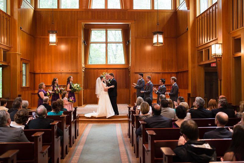 unmutable-wedding-j&w-athensga-0512.jpg