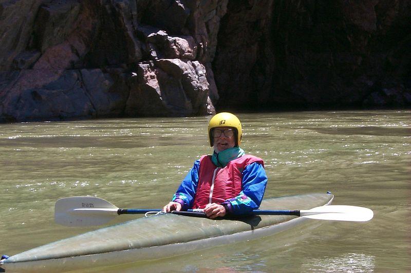 Bill in Kayak   (Jun 02, 1999, 01:53pm)