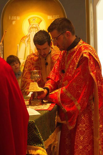 2013-06-23-Pentecost_388.jpg
