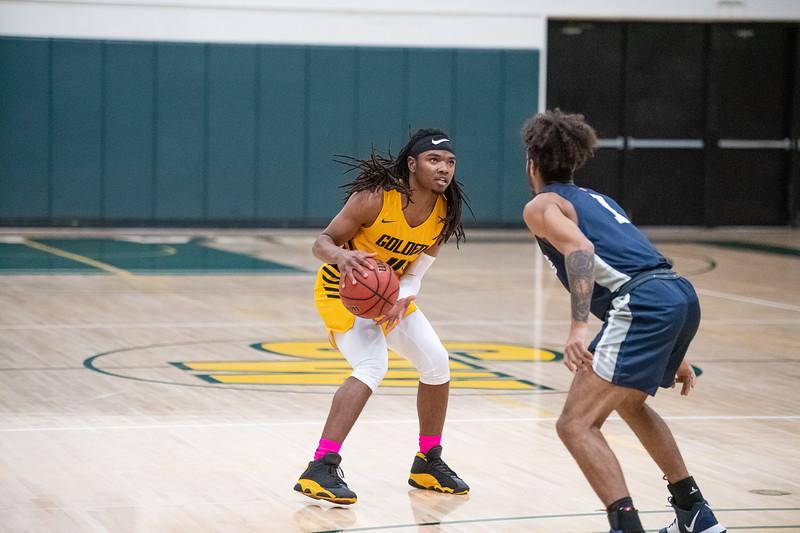 Basketball-M-2020-01-31-8108.jpg