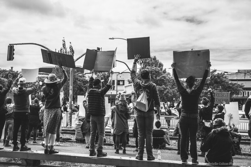 BLM-Protests-coos-bay-6-7-Colton-Photography-138.jpg