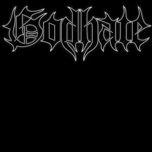 GODHATE (SWE)
