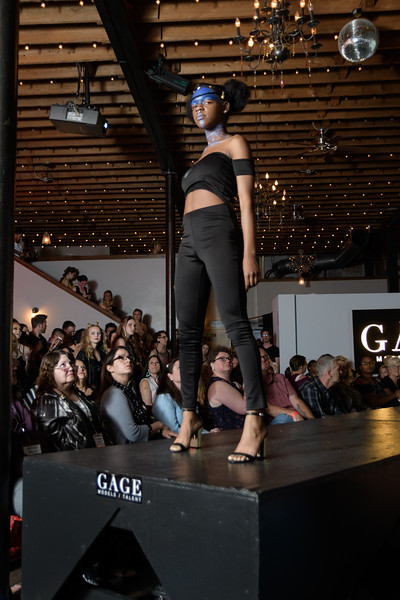 Knoxville Fashion Week 2019 Thursday-150.jpg