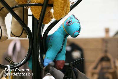 2012-05-05 - Pferdesachen-Flohmarkt