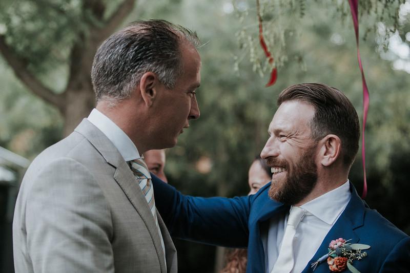 wedding-m-d-448.jpg