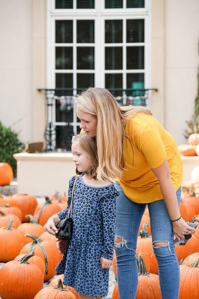 2019 Dorsey Alston Pumpkin Patch (5 of 30).jpg