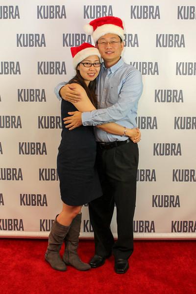 Kubra Holiday Party 2014-117.jpg