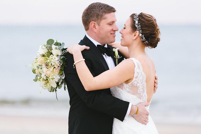 wedding-photography-237.jpg