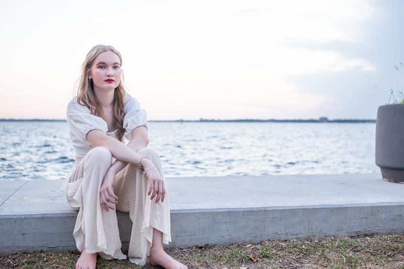 EmmysSeniorPortraits