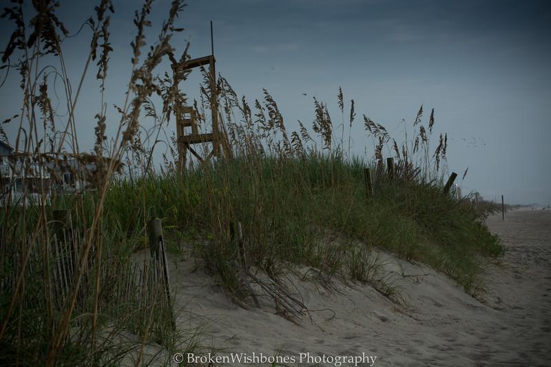20140913_Early Morning Beach_2 (1 of 1).jpg