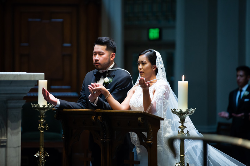 Wedding (876 of 1502).jpg
