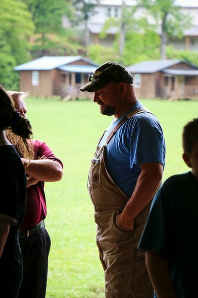 2014 Camp Hosanna Wk7-111.jpg