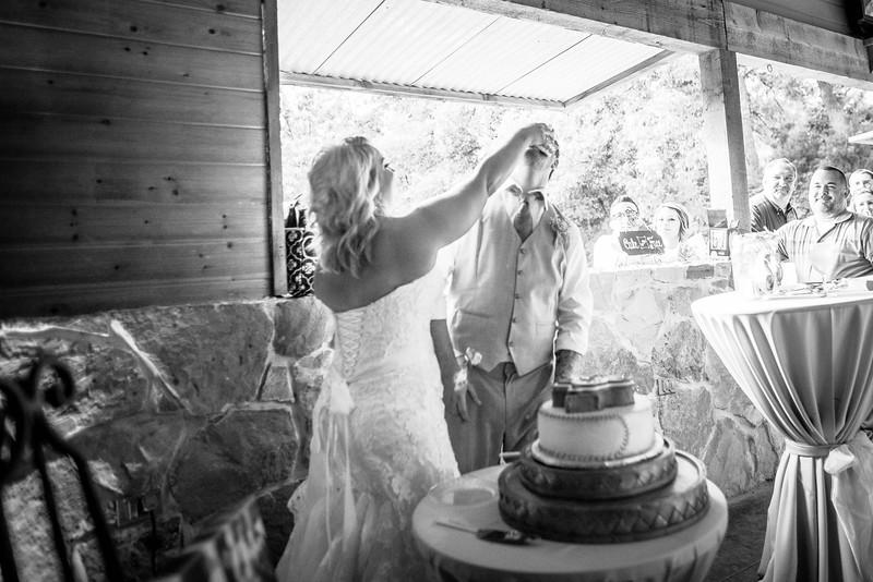 2014 09 14 Waddle Wedding-667.jpg