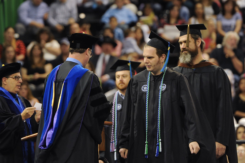 051416_SpringCommencement-CoLA-CoSE-0219.jpg
