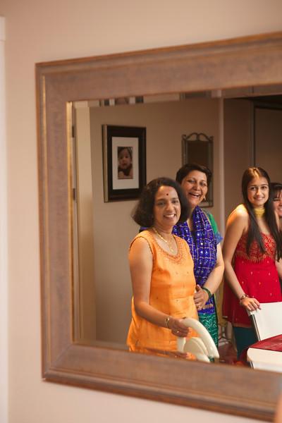 Le Cape Weddings - Indian Wedding - Day One Mehndi - Megan and Karthik  802.jpg
