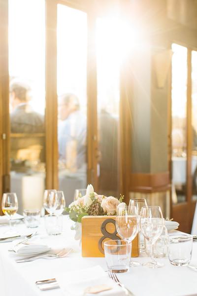 River Café Weddings