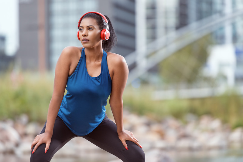 Tara Fitness_Graham McKerrell_190906_-5.jpg