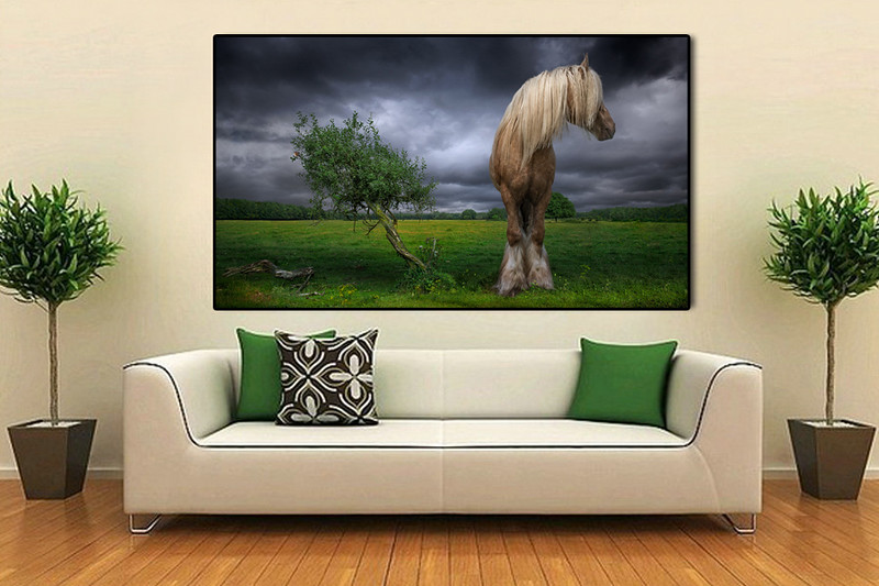 sofa-warm-yellow-blond-horse.jpg