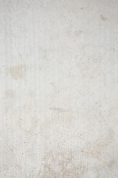 Concrete BH5A7955.jpg