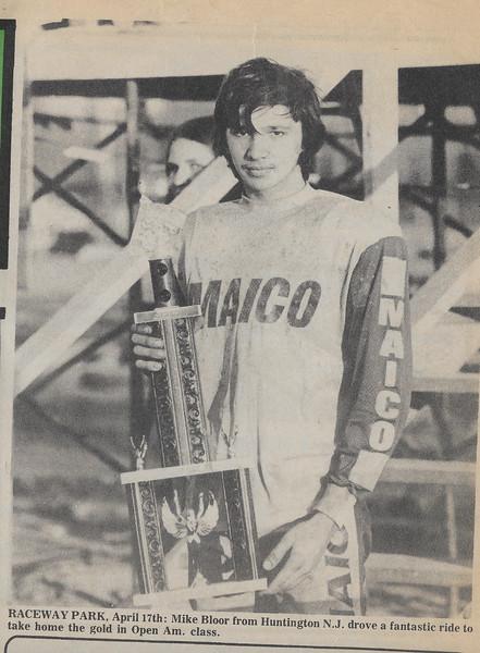 bloor_racewaynews_1977_052.JPG
