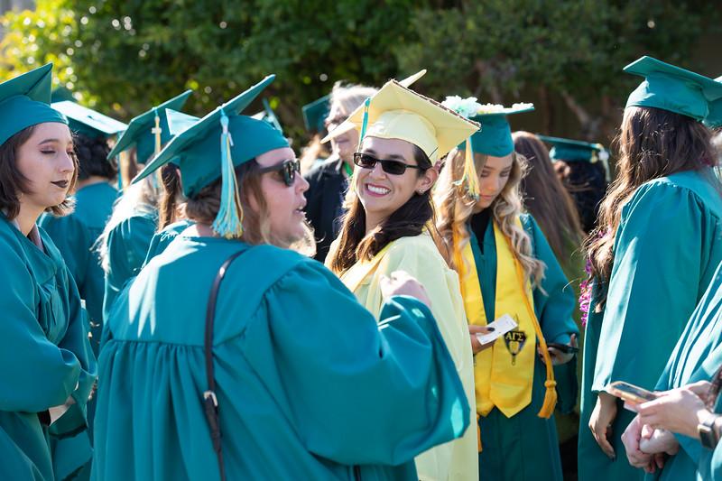 GWC-Graduation-2019-1643.jpg