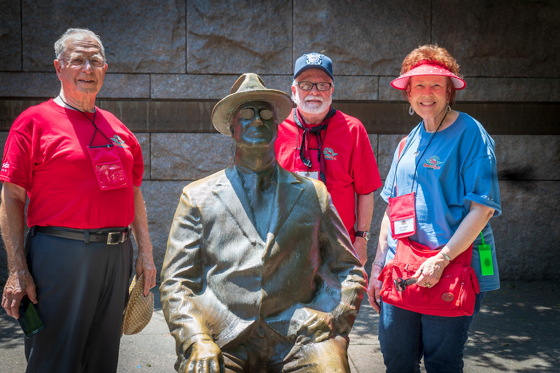 2019 May Puget Sound Honor Flight FDR (113 of 76).jpg