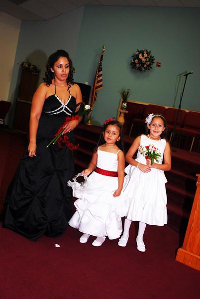 Wedding 10-24-09_0257.JPG