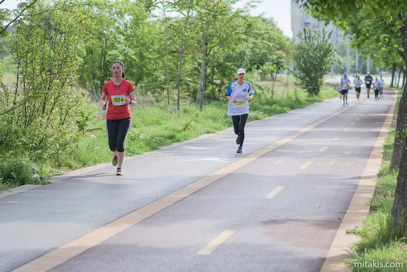 mitakis_marathon_plovdiv_2016-130.jpg