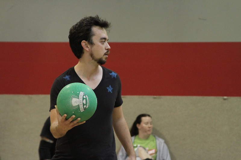 Recesstime_Portland_Dodgeball_20120618_1604.JPG