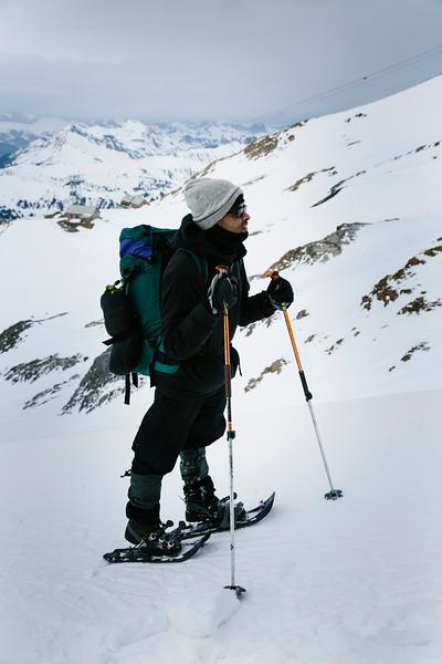 200124_Schneeschuhtour Engstligenalp_web-403.jpg