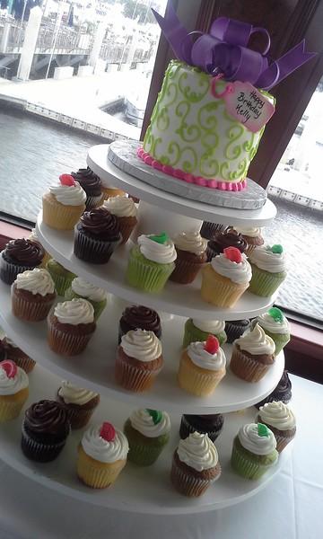 Cupcake (728).jpg